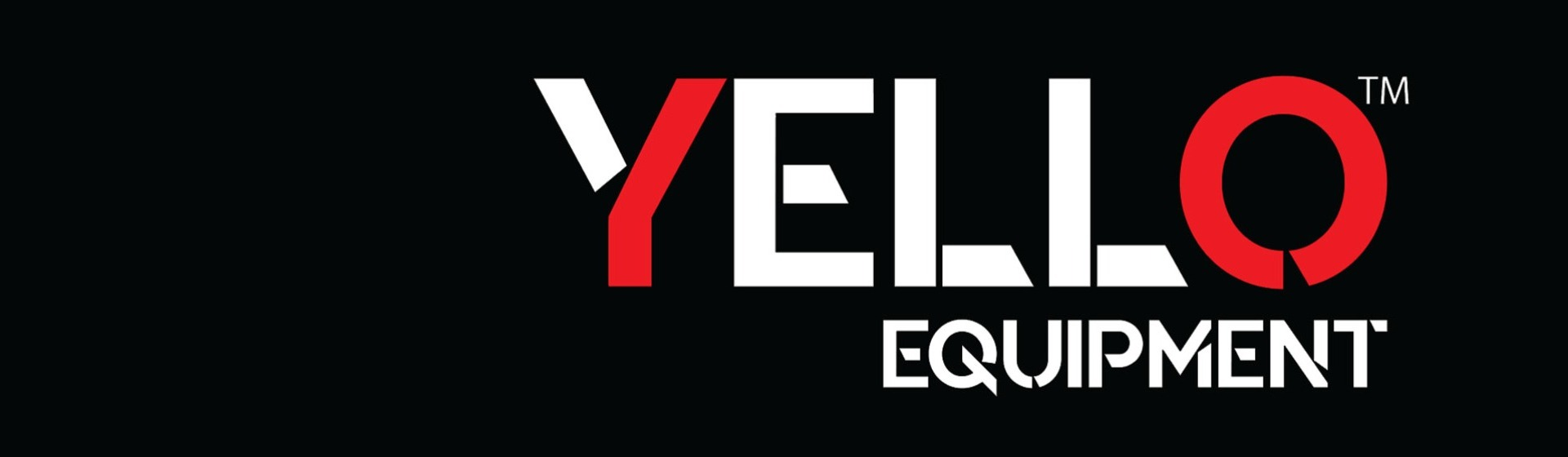 It's Official  -  Yello Equipment appointed as Authorised Dealer for Sany in Queensland and NSW